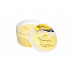 Сахарный крем-скраб для тела  СОРБЕ ТРОПИКАНКА  очищение, питание, увлажнение кожи   280g ChocoLatte