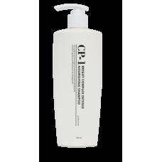 Протеиновый шампунь для волос 500ml   CP-1   Esthetic House