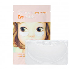 Патчи  Collagen Eye Patch  Etude House